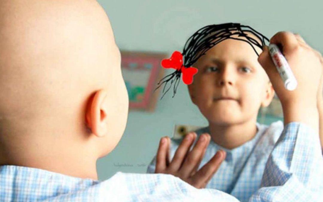 Avis : est-il possible de guérir d'un cancer ?