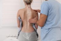 Chiropraxie avis : lumière sur cette spécialité peu connue