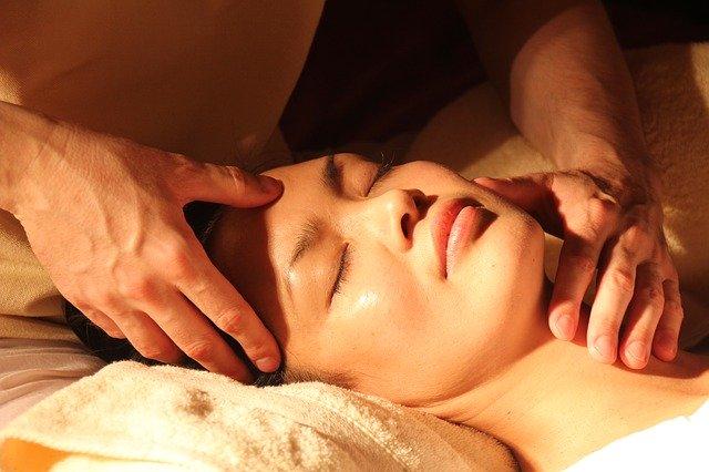 L'ostéopathie peut-elle aider à traiter l'épilepsie ?