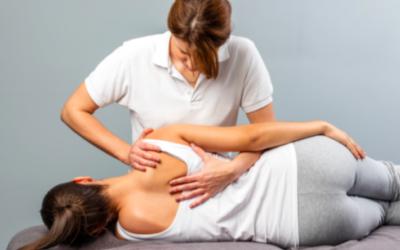 Connaissez-vous réellement l'ostéopathie ?