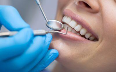 Différence d'études entre dentiste et orthodontiste