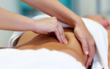 Quels sont les avantages de l'ostéopathie ?