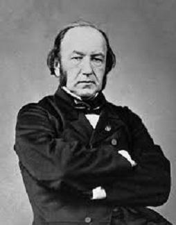 Biographie de Claude Bernard, inventeur de la médecine moderne