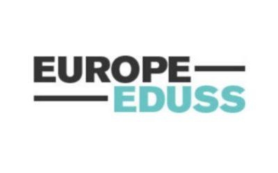 Europe Eduss : avis sur la reconnaissance des diplômes