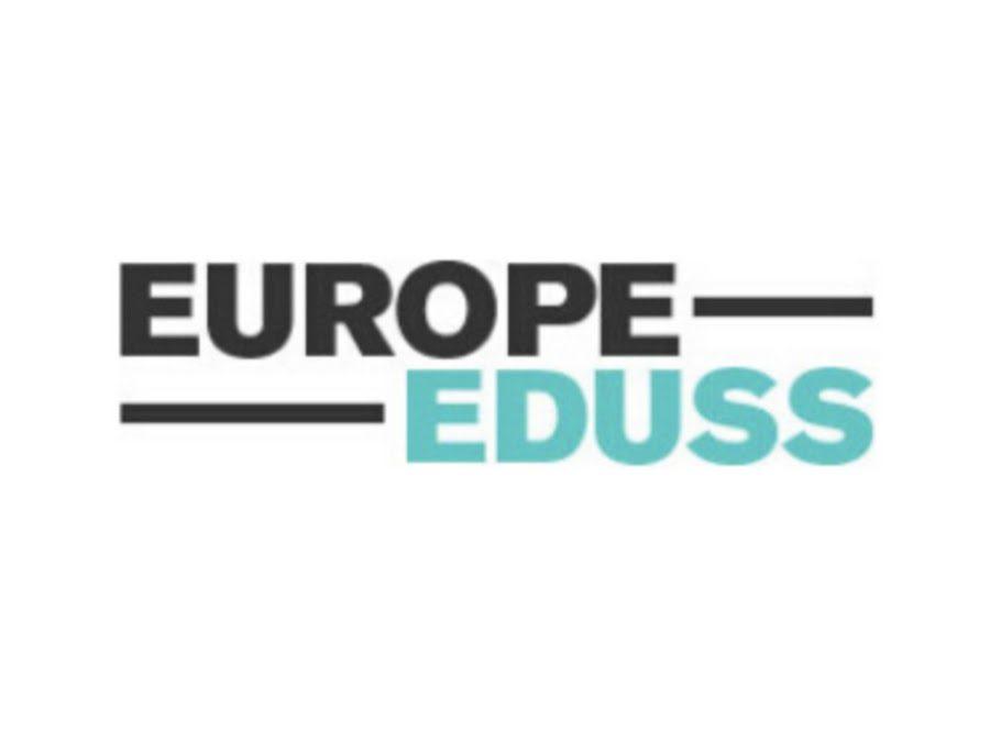 europ eduss